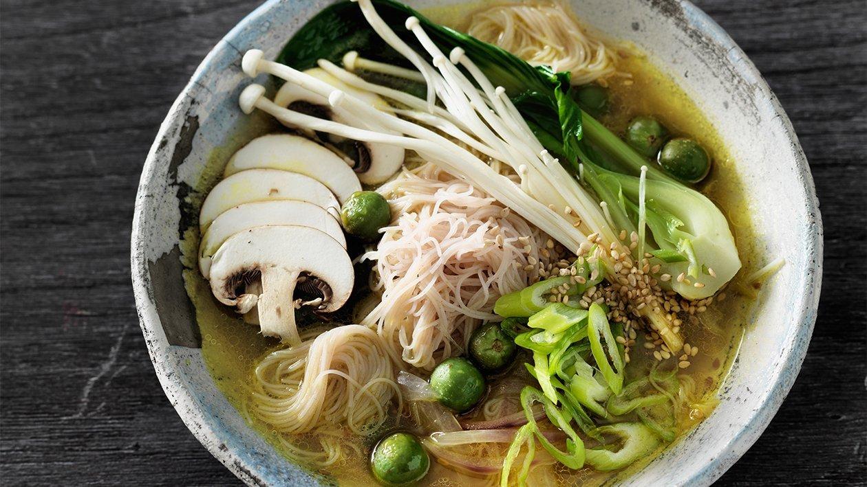 Pho Sai Gon