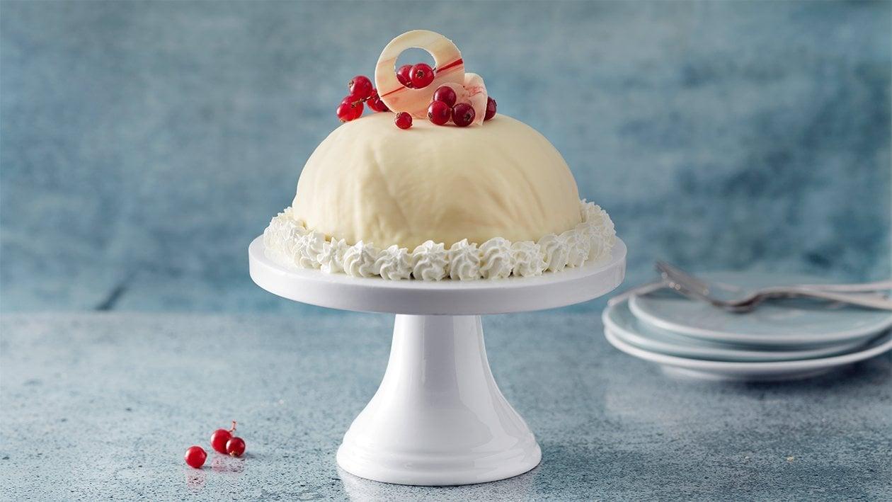 Latte - Macchiato - Torte