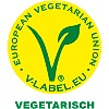 European Vegetarian Union vegetarisch